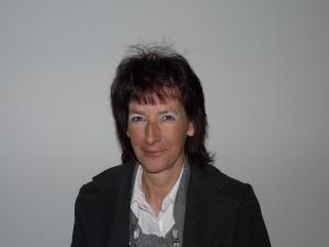 Verena Bernegger
